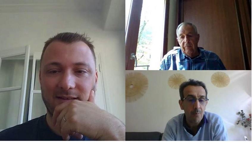 Interview du Directeur de la FNPF