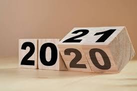 Informations générales pêche 2021